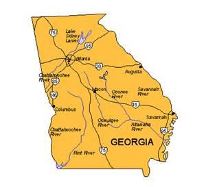 Georgia Certified Contractors