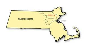 massachusetts certified contractors