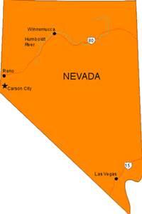 Nevada Certified Contractors