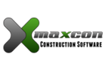 Maxcon Software