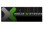 Maxcon Software