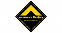 Assurance Roofing