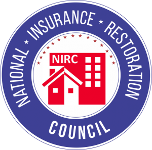 NIRC National Insurance Restoration Council
