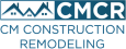 CM Construction & Remodeling