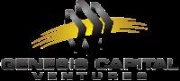 Genesis Capital Ventures