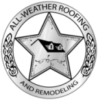 All Weather Roofing and Remodeling