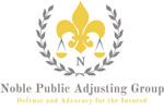 Noble Public Adjusting Group