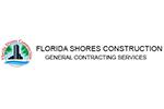 Florida Shores Construction