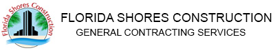 florida-shores-construction-logo4