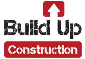 Build Up Construction