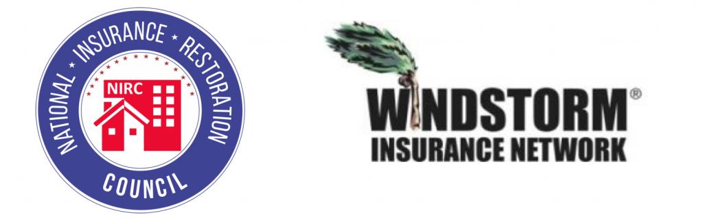 NIRC WINDSTORM Conference