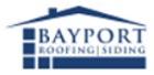 Bayport Roofing and Siding