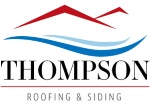 Thompson Roofing and Siding