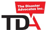 The Disaster Advocates