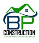 BP Construction
