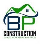 BP Construction