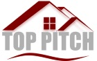 Top Pitch Services