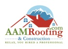 AAM Roofing and Construction