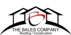 Bales Company