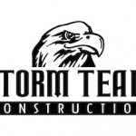 Storm Team Construction