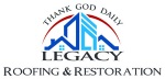 Legacy Roofing and Restoration