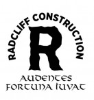 Radcliff Construction Inc.