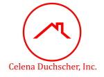 Celena Duchscher, Inc.